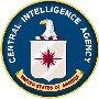 CIA.jpg (5286 bytes)