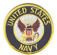 navy.jpg (4551 bytes)