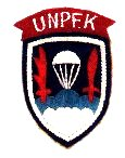 Unpfk3Small.jpg (4797 bytes)