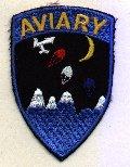 Av-1Small.jpg