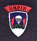 Unpik2Small.jpg (7240 bytes)
