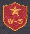 W-5-1Small.jpg (5827 bytes)